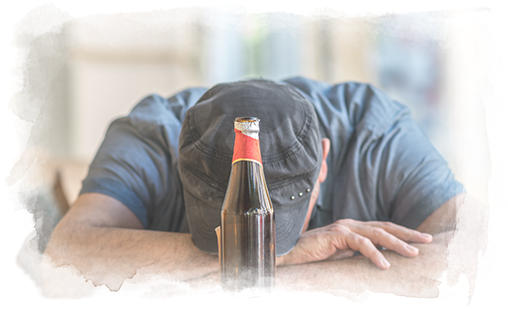 Alcohol and Other Drug Abuse Service